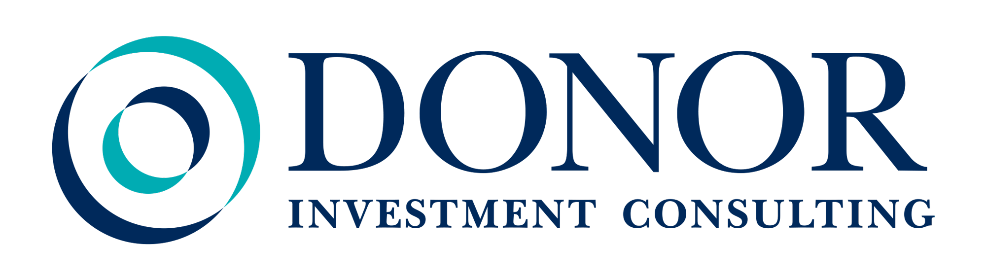 Donor Consulting SL_Logo